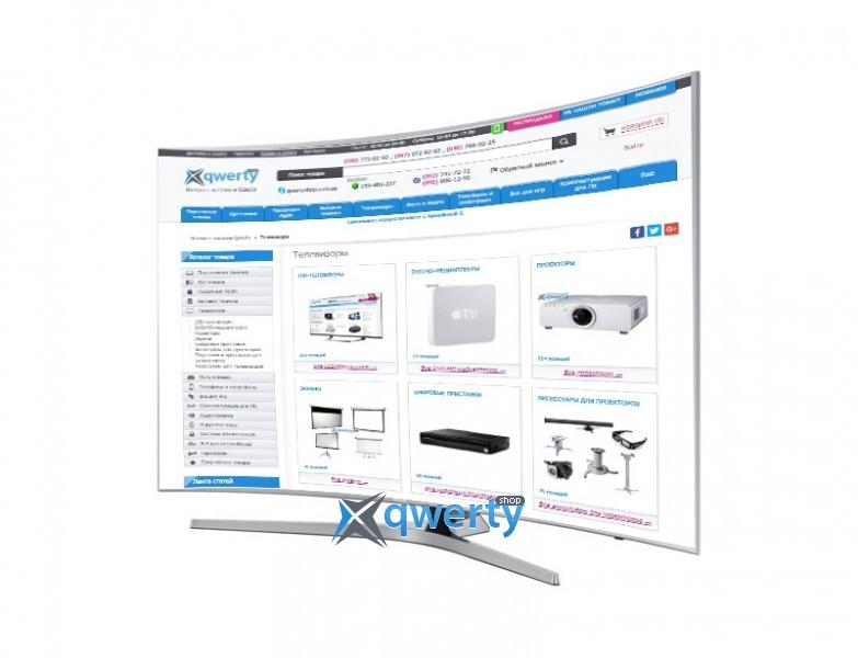 Samsung UE 65MU6500 (65MU6502)