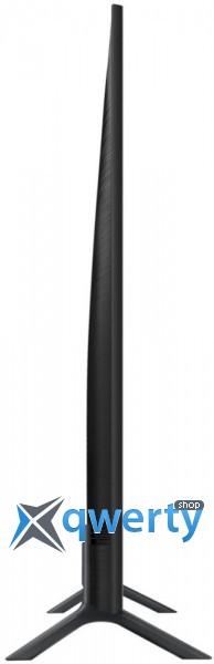 Samsung UE 65RU7172