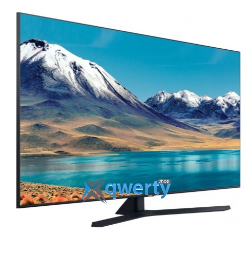 Samsung UE 65TU8500 (65TU8502)