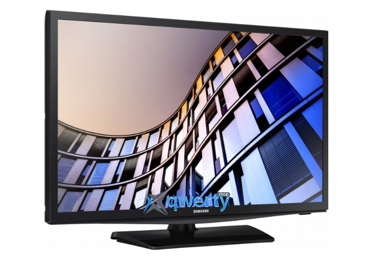 Samsung UE24N4500AUXUA