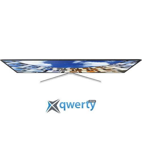Samsung UE32M5500AUXUA