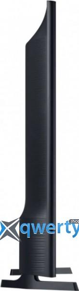 Samsung  UE32T5300AUXUA