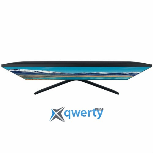 Samsung UE50TU8500UXUA