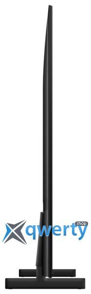 Samsung UE75AU8000UXUA