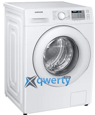 Samsung WW80TA026TE (SamsungWW80TA026TE EU)