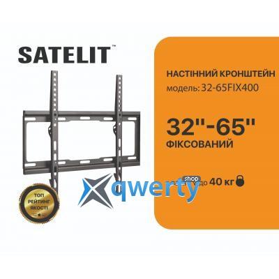 SATELIT 32-65FIX400 (250523)