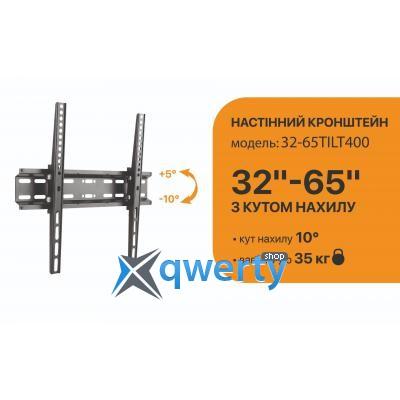 SATELIT 32-65TILT400 (250519)