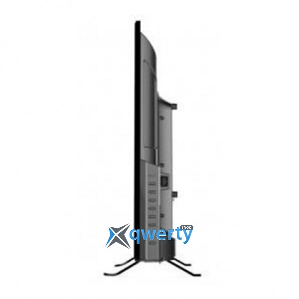 Saturn LED32HD500U