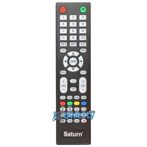 Saturn LED32HD900UST2