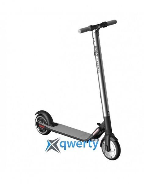 Segway Ninebot KickScooter ES2 Gray (40.02.0000.00/40.12.0000.60)