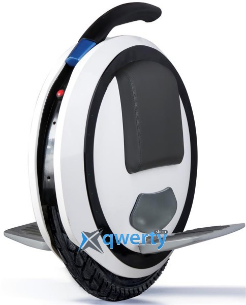 Segway Ninebot One E+ Black (22.05.0008.21)