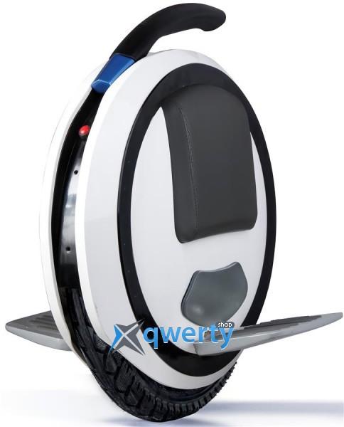 Segway Ninebot One E+ Black (22.05.0008.21)