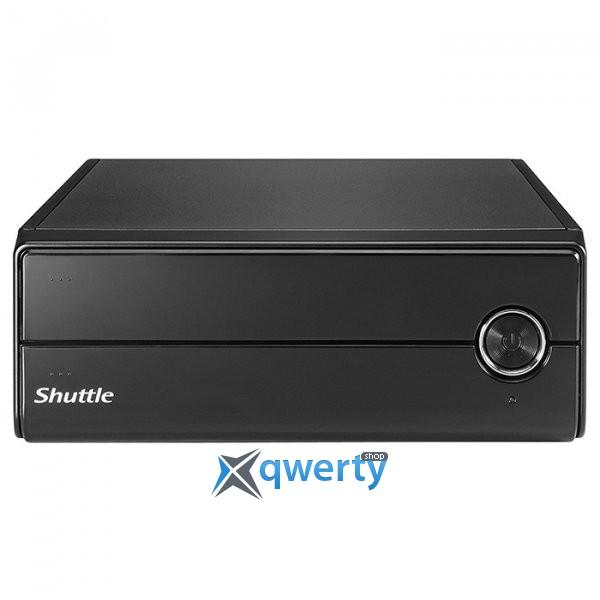 SHUTTLE Slim-PC XH81V