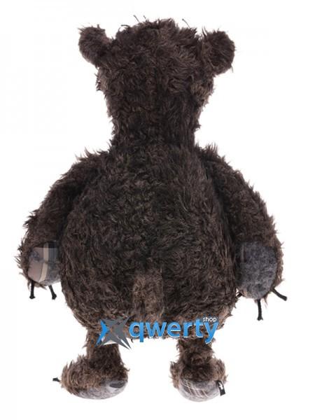 sigikid Beasts Медведь Бонсай 37см (38128SK)