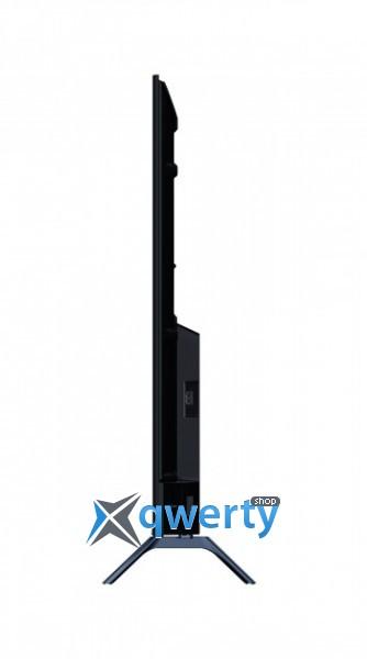 Skyworth 50G3A AI Micro Dimming