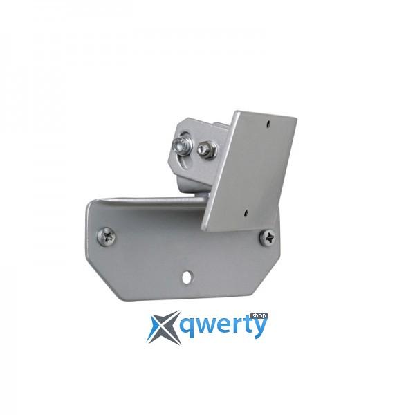 SMS Func Flatscreen WL ST Silver