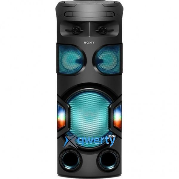 Sony MHC-V72D (MHCV72D.RU1)