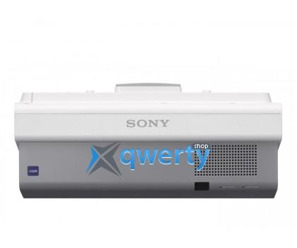 Sony VPL-SW636C 3LCD