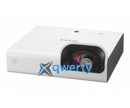 Sony VPL-SX226 3LCD