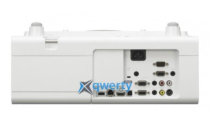 SONY VPLSW630C
