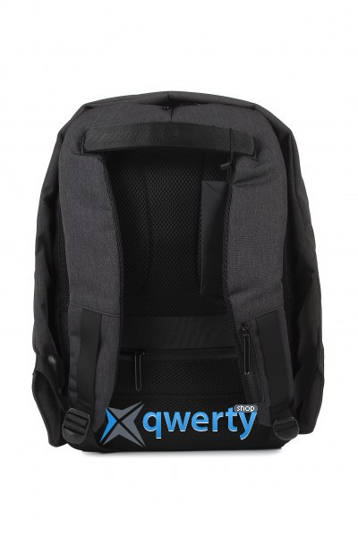 Tasche Backpack Antitheft (TA2016A)