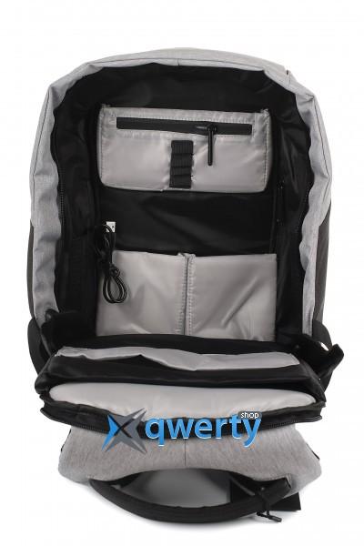 Tasche Backpack Antitheft (TA2026A)