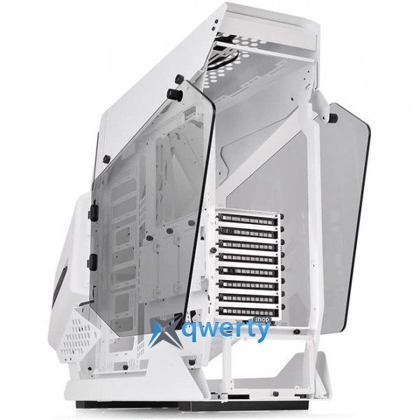 Thermaltake AH T600 Snow Full Tower Chassis (CA-1Q4-00M6WN-00)