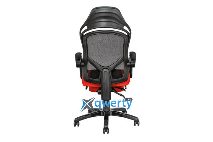 Trust GXT 706 Rona Gaming Chair with Foot Rest (22980)