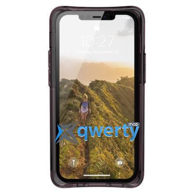 Uag iPhone 12 Mini [U] Mouve, Aubergine (112342314747)
