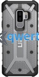 Urban Armor Gear Galaxy S9+ Plasma Ice (GLXS9PLS-L-IC)