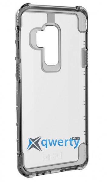 Urban Armor Gear Galaxy S9+ Plyo Ice (GLXS9PLS-Y-IC)