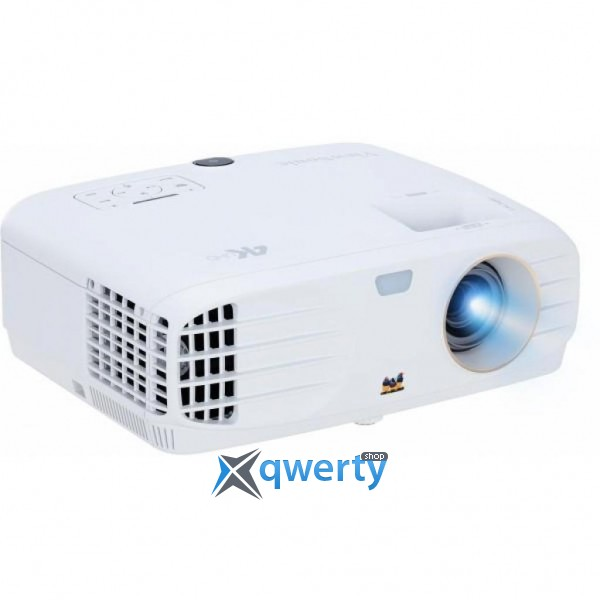Viewsonic PX727-4K (VS17154)