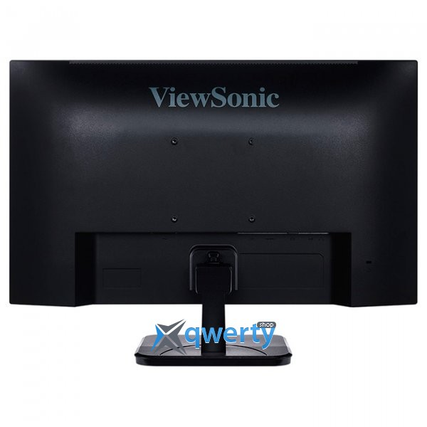 VIEWSONIC VA2456-MHD (VS17295) 24