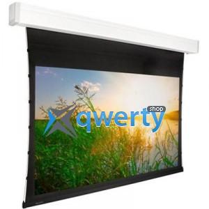Встраиваемый экран Projecta Tensioned Descender Electrol (10193073)
