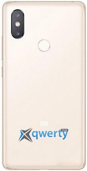 Xiaomi Mi 8 SE 6/128GB Gold