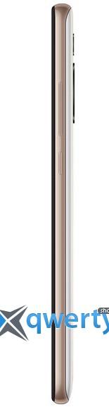Xiaomi Mi 9T Pro 6/64GB White (Global)