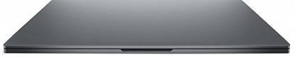 Xiaomi Mi Notebook Pro 15.6 GTX i7 16G 1050MAX-Q 1000G (JYU4199CN) EU