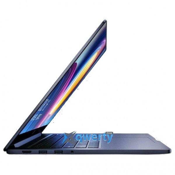 Xiaomi Mi Notebook Pro 15.6 i5 10th 8/512GB MX250 (JYU4159CN) EU