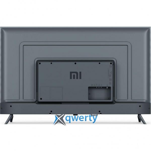 Xiaomi Mi TV UHD 4S 43