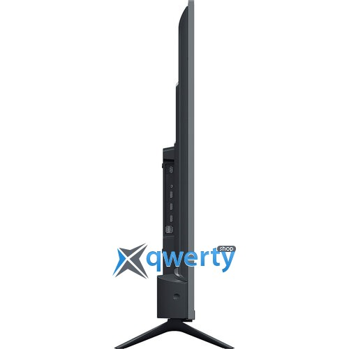 Xiaomi Mi TV UHD 4S 50