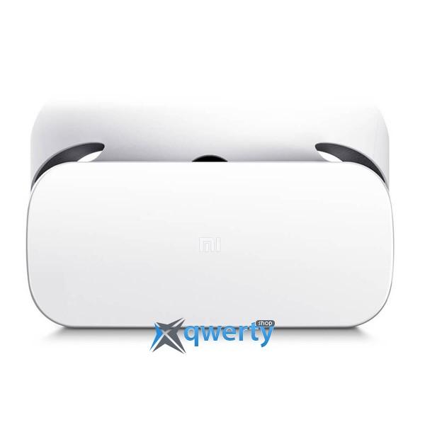 XIAOMI Mi VR 3D White New (RGG4021CN)
