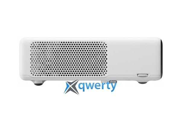 Xiaomi MiJia Laser Projection TV 150 EU