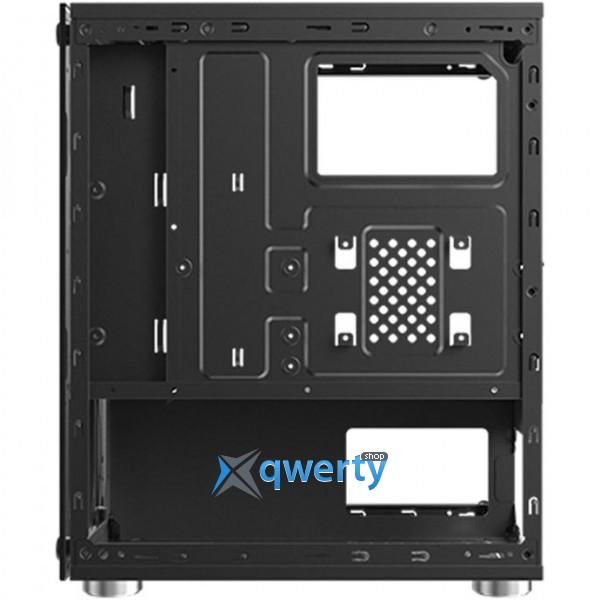 XIGMATEK NYX-3F ARGB (EN45822)