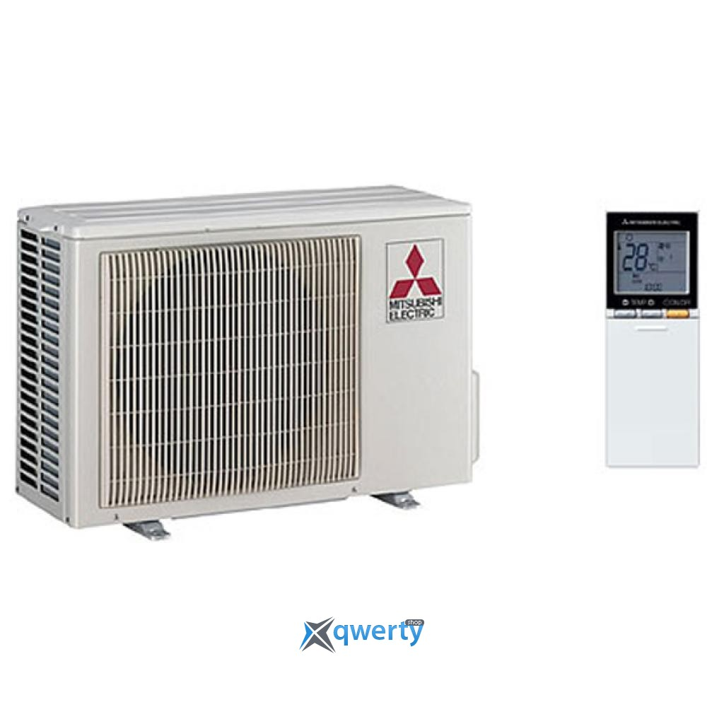 Mitsubishi Electric Design inverter (MSZ-EF50VE3W/MUZ-EF50VE)