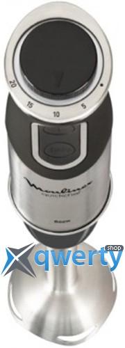 Moulinex DD653832