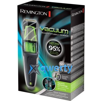 Remington Vacuum (MB6850)