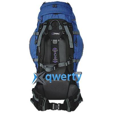 Цена рюкзак vertex 80 шьем детский рюкзак своими руками