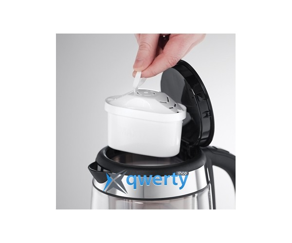 RUSSELL HOBBS 20760-56 CLARITY