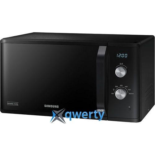 Samsung MS23K3614AK BW