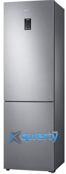 Samsung RB34N5291SL/UA